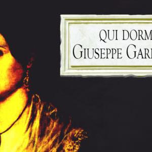 Fatti di storia #3 | Qui dormì Garibaldi